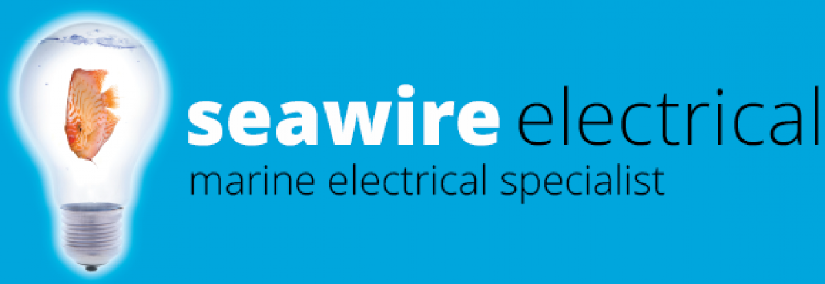 Seawire Electrical